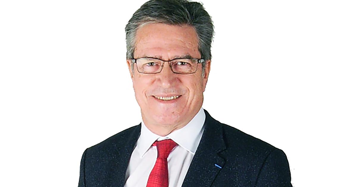 """Mathez : """"Quatre de nos cadres vont reprendre la direction du groupe"""" - Le Journal des Entreprises - Région Sud"""