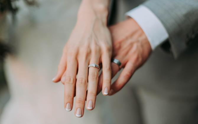 Changement De Regime Matrimonial Les Points A Connaitre Du