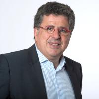 Président d'Egalement Consult et fondateur du groupe Scalian, Daniel Benchimol a été nommé coordinateur de la cellule de crise du Syntec Numérique Occitanie.
